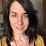 Amy Koechlin's profile photo