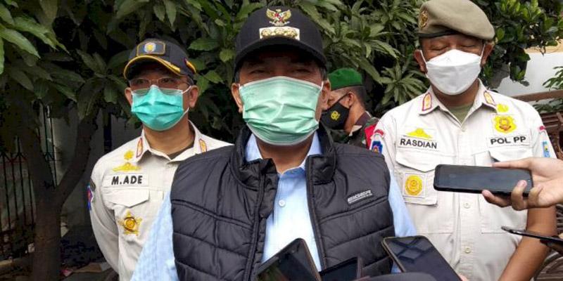 Jika Indonesia Tak Dapat Kuota Haji, Antrean Bakal Makin Panjang