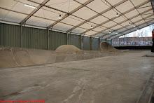 skatepark25012008_21