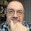 Josep Lluís Domenech's profile photo