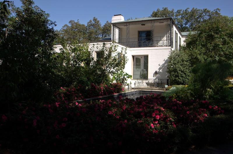 10-26-14 Dallas Arboretum - _IGP4280.jpg