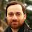 Soren Azatyan's profile photo