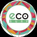 Eco Surf