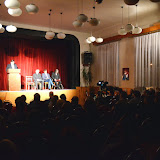 2013-10-30 Posel z Liptákova (DNO Vizovice)
