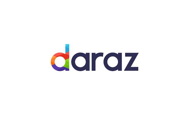 জনপ্রিয় ই-কমার্স সাইট daraz.com.bd তে প্রোডাক্ট রিটার্ন দেওয়ার পদ্ধতি!