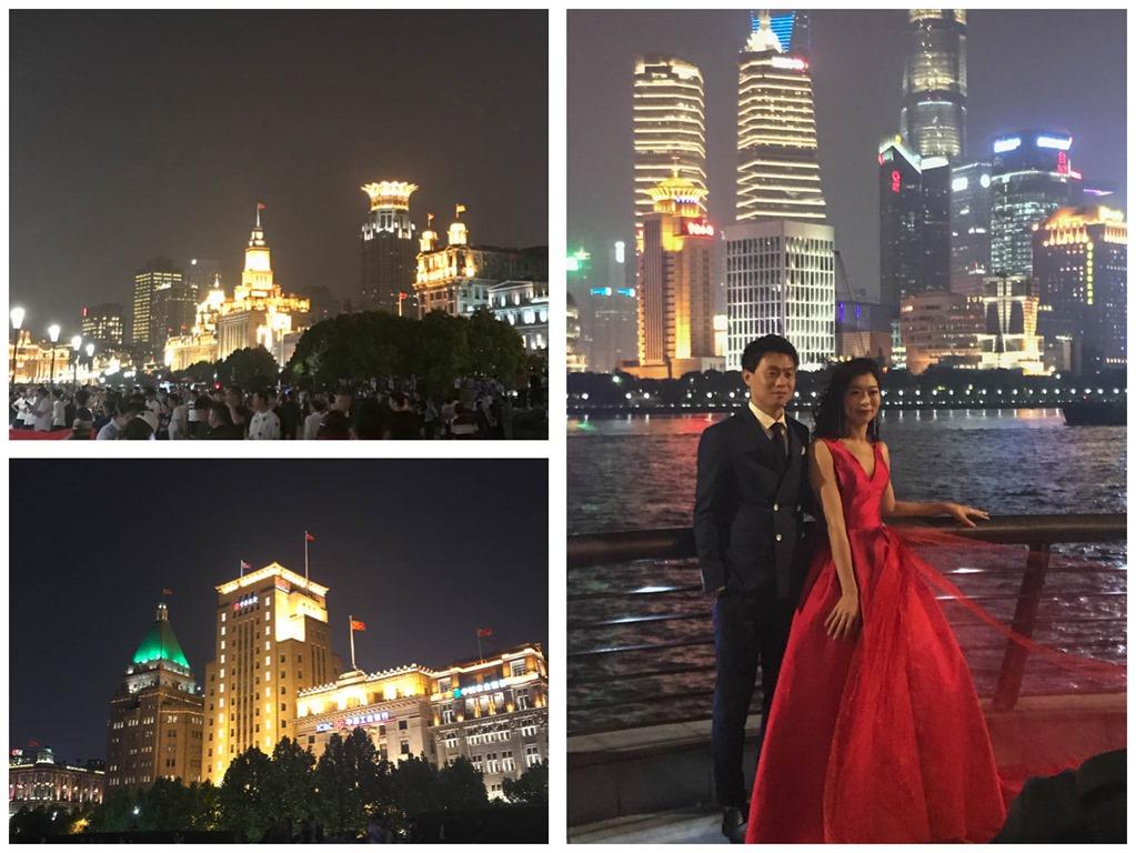 [shanghai+night+2%5B4%5D]