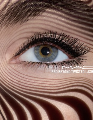 MAC-Pro-Beyond-Twisted-Lash-1-1