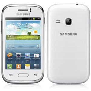 Samsung-Galaxy-Young-00