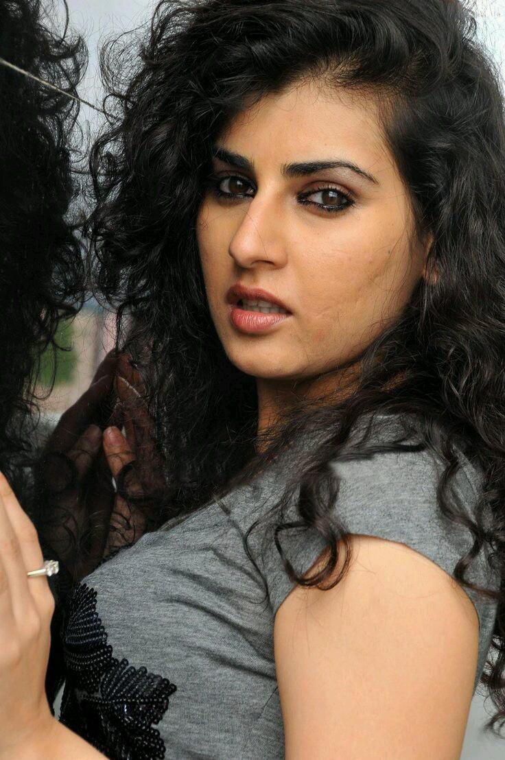 hot sexy actress pics: Archana veda actress hot images