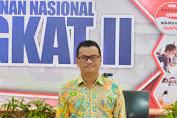 Kadis DP2AKBP3A :  Program Kampung KB di Kabupaten Indragiri Hilir Akan dioptimalkan   Secara Terintegrasi