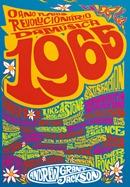 500_9788544103531_1965_O_ANO_MAIS_REVOLUCIONARIO_DA_MUSICA