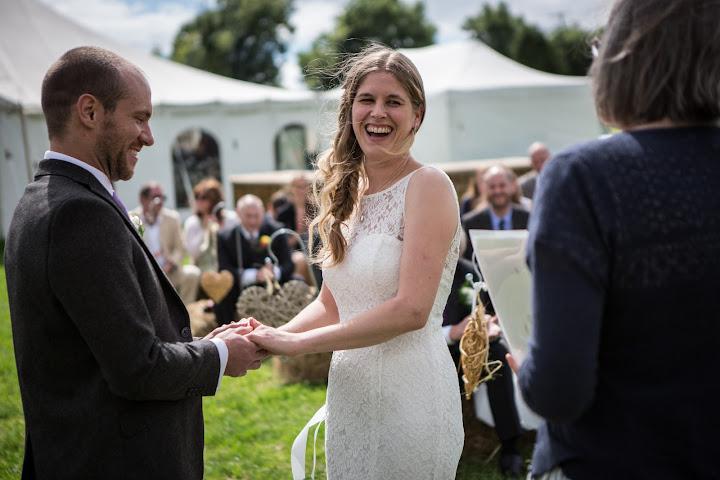 bride-smile