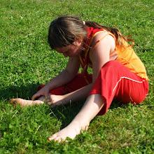 Državni mnogoboj, Velenje 2007 - P0167333.JPG