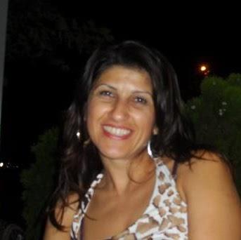 Violeta Ivanova