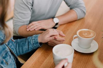 Cara mudah atasi sembelit dengan kopi