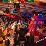 carnavals_hooikar_zaterdag_2015_055.jpg