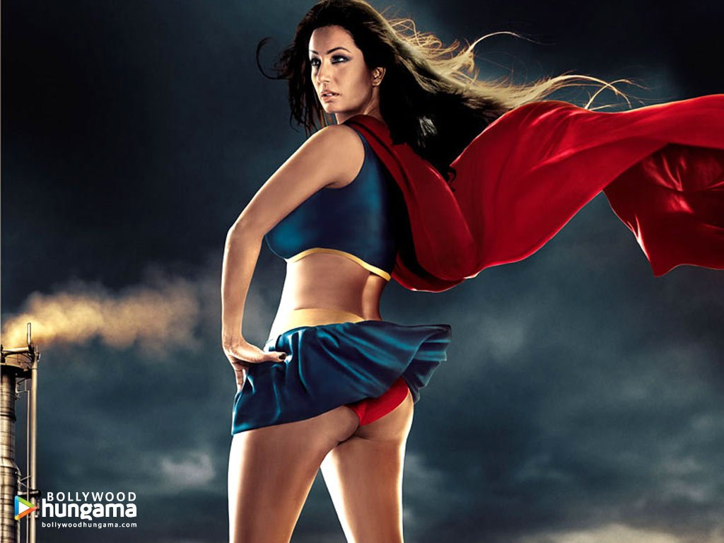 3d Superwoman Wallpaper Kashmira Shah Hot And Sexy Wallpapers Quot Tamil South