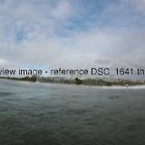 DSC_1641.thumb.jpg