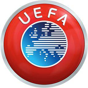 UEFA Releases Statement About Breakaway European Super League - European Football (EPL, UEFA, La Liga)