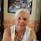 Christine Compton's profile photo