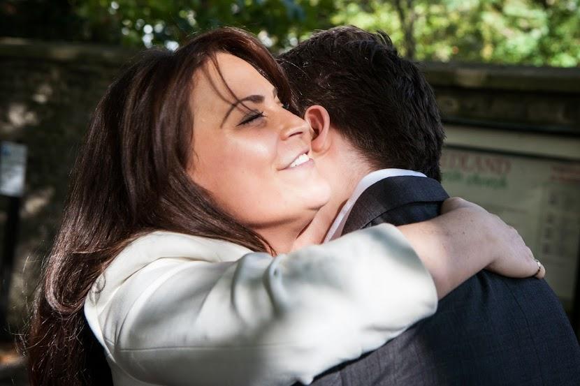 wedding-emotion-photography