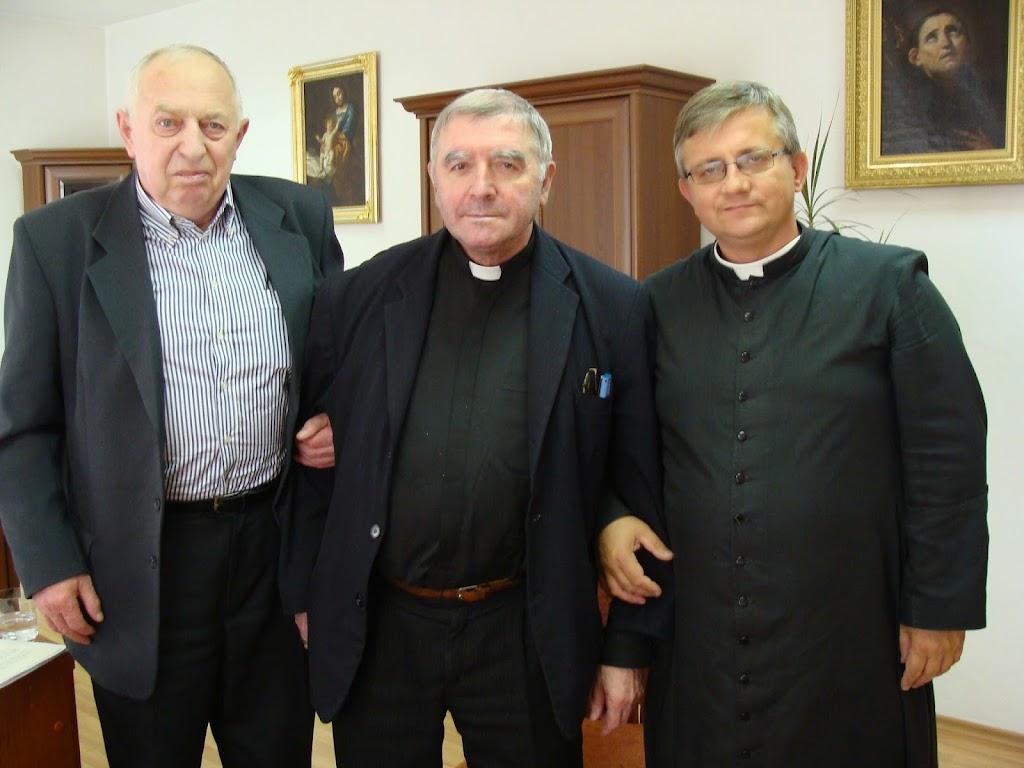 2014 Spotkanie ks.Jarka z bpem ordynariuszem - DSC06284.JPG