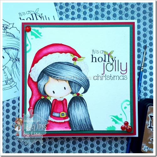 Santagirl (3)