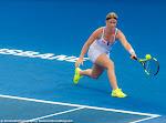 Ysaline Bonaventure - 2016 Brisbane International -DSC_6964.jpg