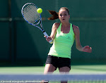 Agnieszka Radwanska - 2016 BNP Paribas Open -DSC_8474.jpg