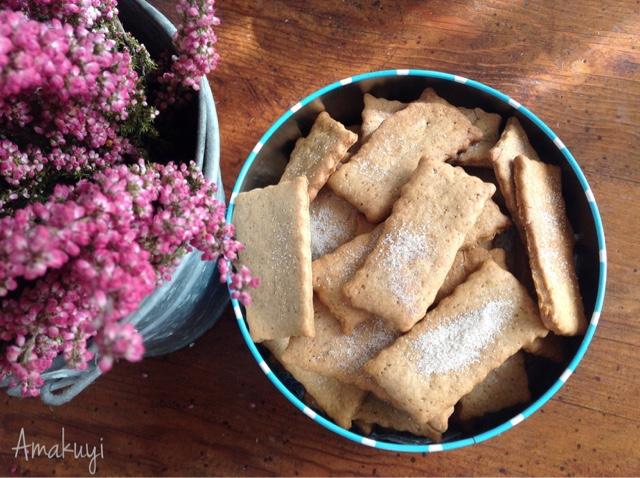 Reflexiones-receta-galletas-napolitanas