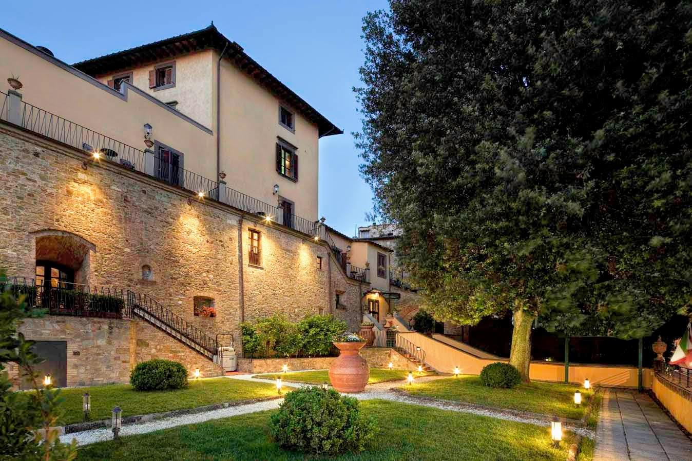 Palazzo Mannaioni 47_Montaione_1