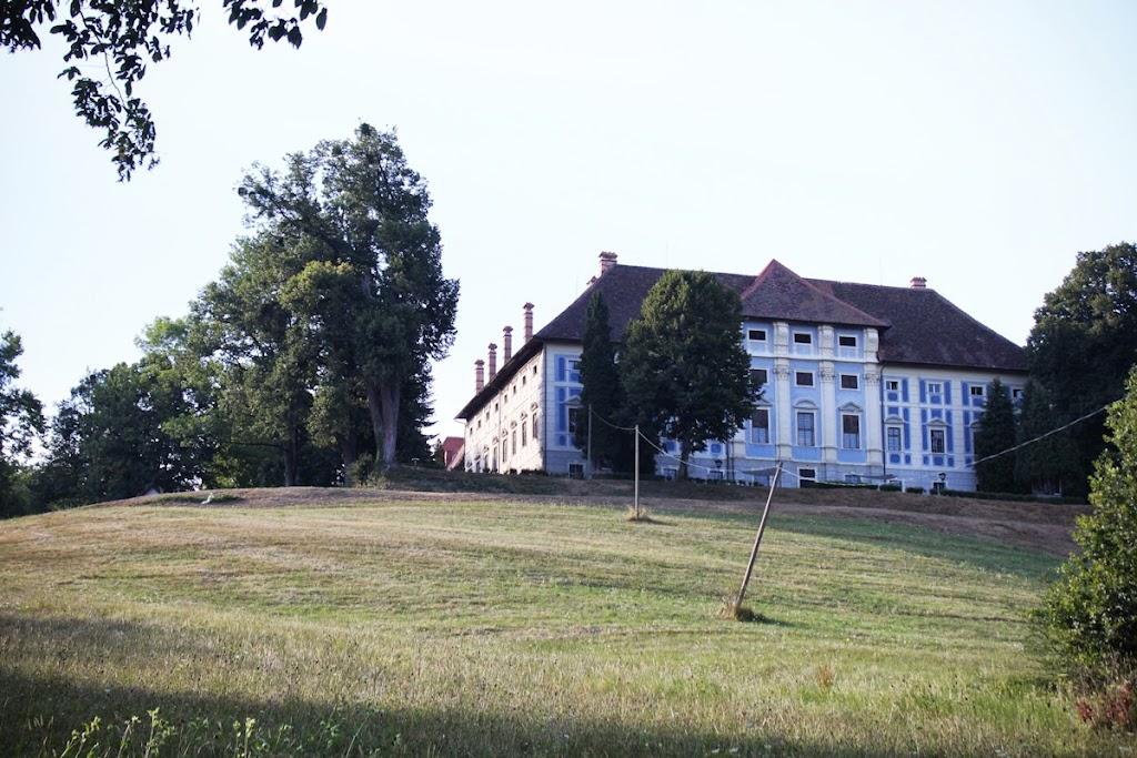 Stajerska - Vika-8559.jpg