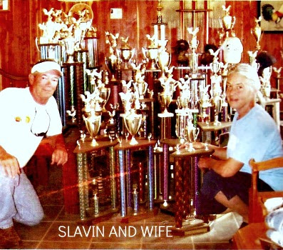 slavin and wife.jpg