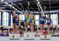 Han Balk Fantastic Gymnastics 2015-5016.jpg