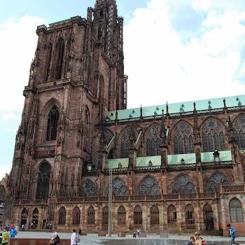 Estrasburgo 12-07-2014 15-42-00.JPG