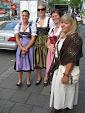 KORNMESSER BEIM OKTOBERFEST 2009 042.JPG