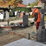 De kerkhoven zien er weer prachtig uit! - DSC_0014.jpg