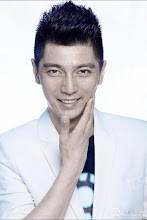 Sun Zhenglin  Actor