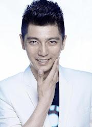 Sun Zhenglin China Actor