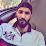 bilal aslam's profile photo