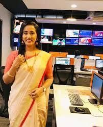 Srilaxmi troll incident-Mattu reaction; ಶ್ರೀಲಕ್ಷ್ಮೀ ಟ್ರಾಲ್ ಪ್ರಕರಣ, ವೈರಲ್ ವೀಡಿಯೋ: ದಿನೇಶ್ ಅಮೀನ್ ಮಟ್ಟು ಏನಂತಾರೆ?