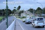 Bairro Magalhães Bastos Rio de Janeiro Fotos Antes das Obras da Transolimpica Fotos Rogério Silva 00120.jpg