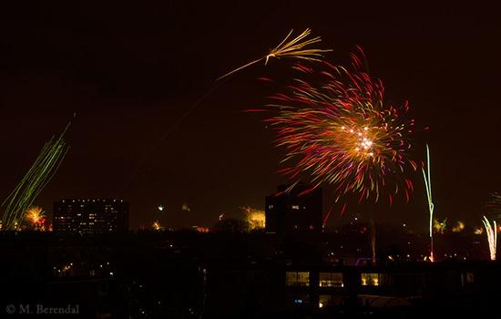 [Fireworks_19%5B4%5D]