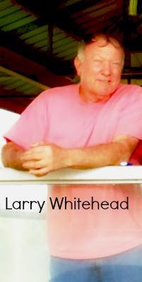 Larry Whiteheand.jpg