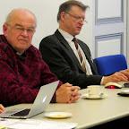UI nõukogu 28.11.13 018.jpg