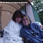 Weekend Ouddorp A1 2004 (4).JPG