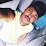 Herbert Santos's profile photo