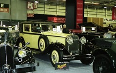 2002.02.16-150.08 Hispano Suiza H6C landaulet Kellner 1929 chez Christies