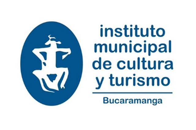 Secretaria de Cultura y Turismo es Partner de la Alianza Tarjeta al 10% Efectiva