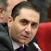 Армяне стремительно теряют последнее пристанище - свою Родину